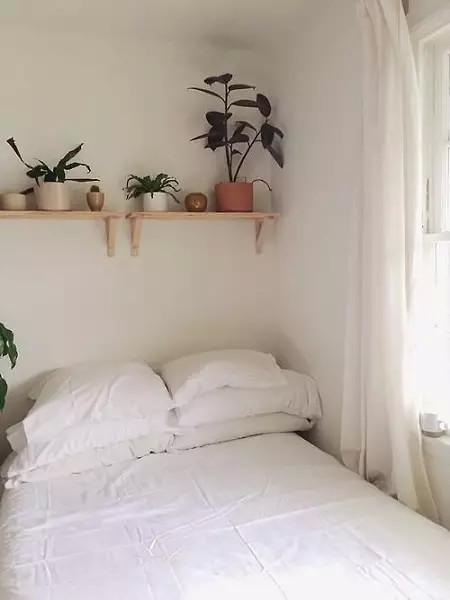 beds40