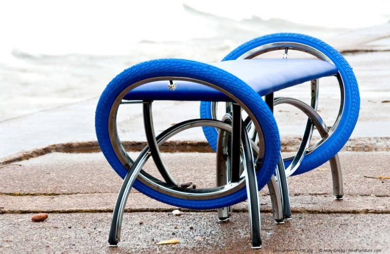 bikefuniture09