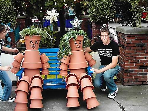 flowerpotman10