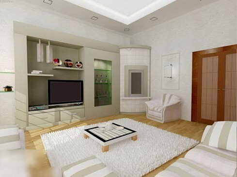 sittingroom02